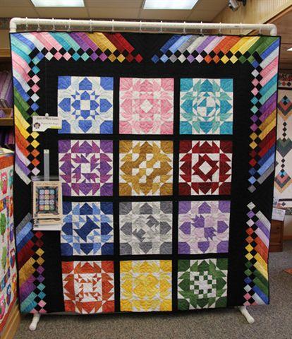 Ohio quilt shop 003