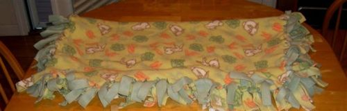 New baby quilts 001