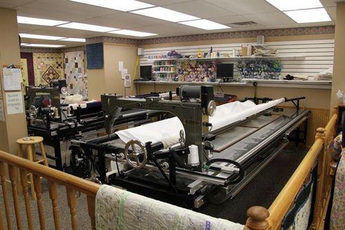 Ohio quilt shop 006
