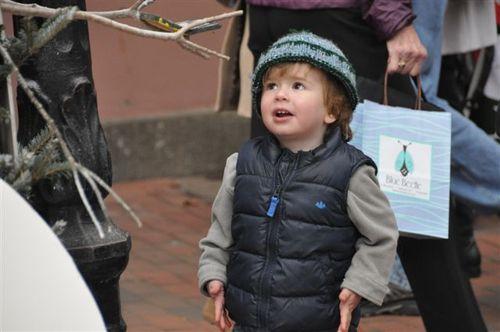Nantucket Dec 2011 010