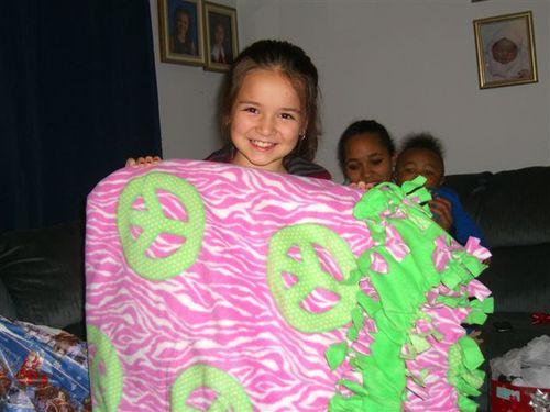 Jared house Christmas 2011 004