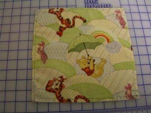 Baby quilt 001 (3)