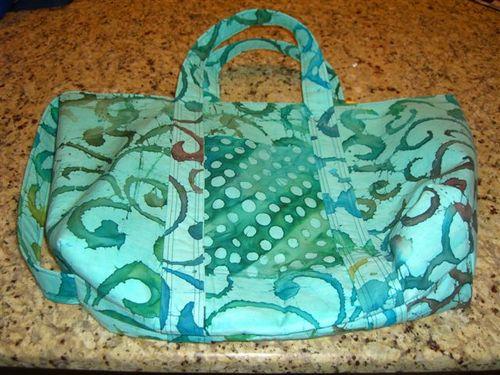 Bag gift 003