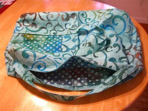 Bag gift 013